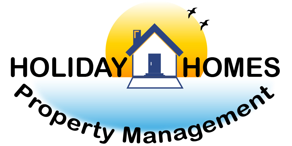 Holiday Homes Property Management - Niagara Region Vacation Property Management