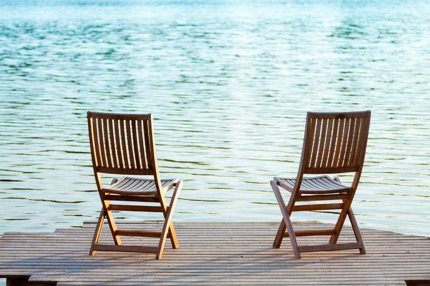 Vacation Property Management and Cottage Rentals