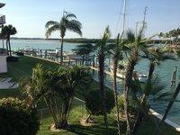Florida Vacation Rentals by Owner - Treasure Island Florida - Sanctuary Condo - Waterview
