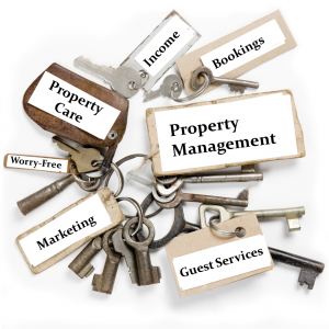 Why Use a Vacation Property Management Company - Holiday Homes Property Management - Niagara Falls and Region - Crystal Beach