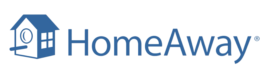 Holiday Homes Property Management - Homeaway Logo