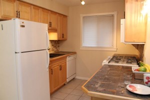 Beebalm-11-Kitchen-3-Crystal-Beach-Cottage-Rentals
