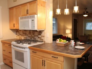 Beebalm-12-Kitchen-1-Crystal-Beach-Cottage-Rentals