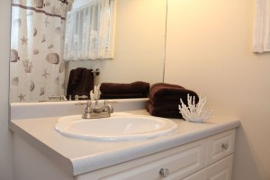 Beebalm-19-Bathroom-1-Crystal-Beach-Cottage-Rentals