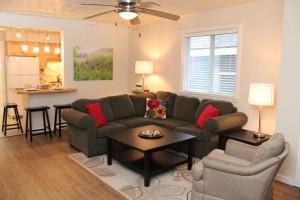 Beebalm-6-Livingroom-1-Crystal-Beach-Cottage-Rentals