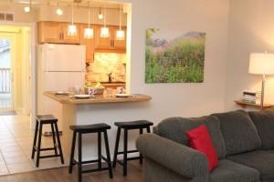 Beebalm-7-Livingroom-2-Crystal-Beach-Cottage-Rentals