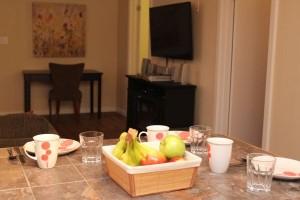 Beebalm-8-Livingroom-3-Crystal-Beach-Cottage-Rentals